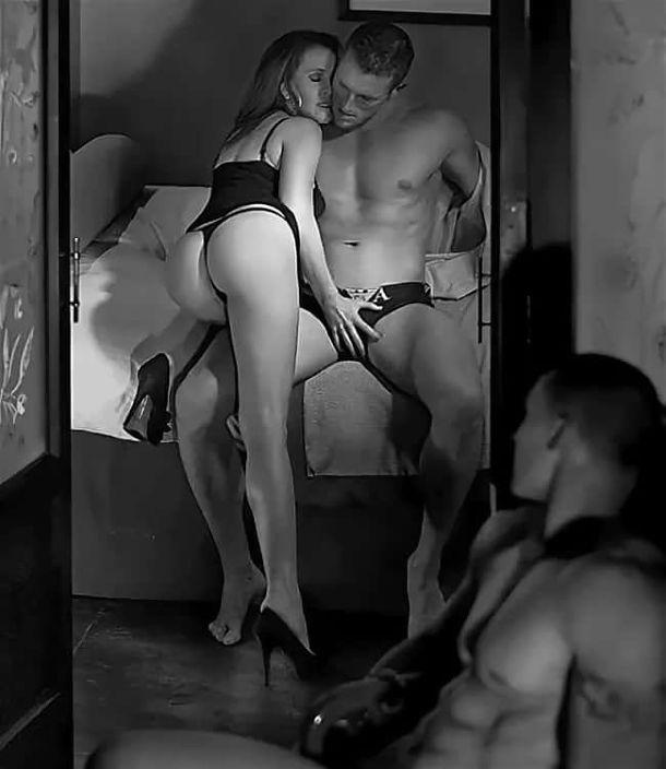 Watch and download lelu love sexwife creampie humiliation pov
